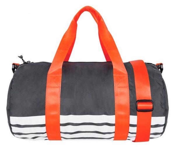 Túi xách quà tặng vải dù nhiều màu