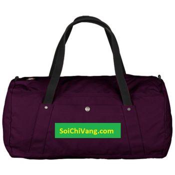 Túi xách quà tặng may theo mẫu đẹp