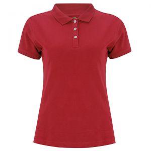 Áo Phông Cotton Nữ Đẹp - MTCO0023