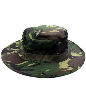 Mũ Tai Bèo Rằn Ri Bảo Hộ Giá Rẻ - MMTB0001